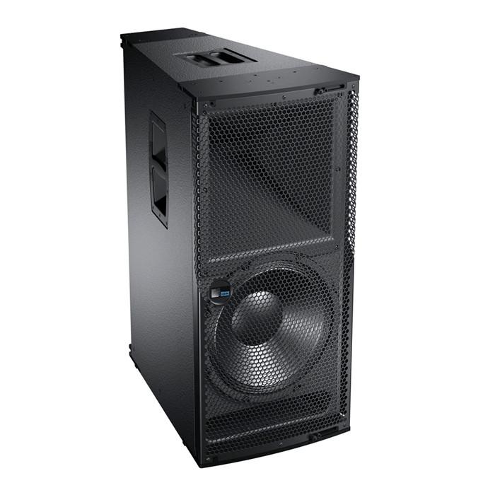 Акустическая система активная Meyer Sound JM-1P