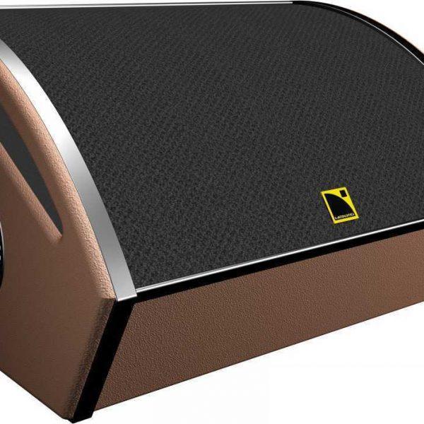 Акустическая система пассивная L-acoustics Hiq115