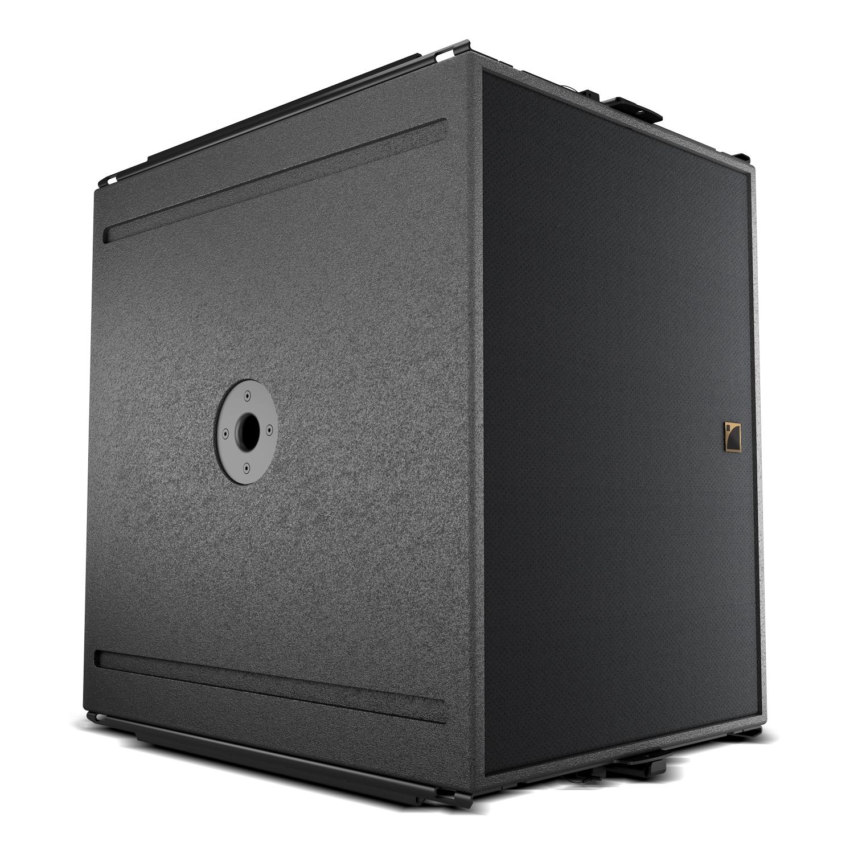 Акустическая система Sub L-acoustics SB18