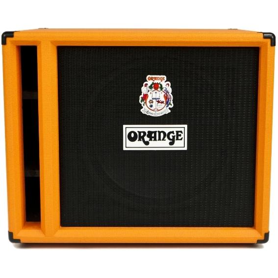 Басовый кабинет Orange OBC115
